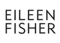 Normal eileen fisher