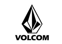 analysis of volcom inc Volcom, inc we are an innovative designer, marketer and distributor of premium quality young mens and young womens clothing, accessories and related products under the volcom brand name our products, which include t-shirts, fleece, bottoms, tops, jackets, boardshorts, denim and outerwear, incorporate distinctive combinations of fashion.