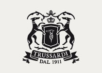 Normal trussardi 1911