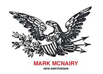 Normal mark mcnairy
