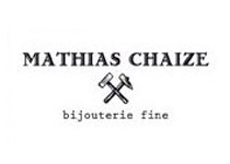 Normal mathias chaize