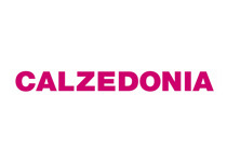Normal calzedonia