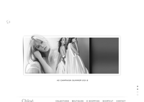 See by Chloé official website