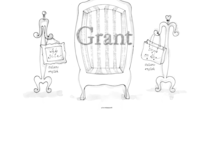 Grant official website