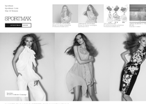 SportMax official website