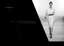 Amanda Wakeley official website