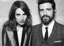The Kooples official website