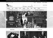 TU official website
