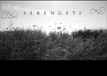 Serengeti official website