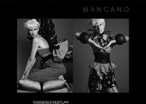 Mangano official website