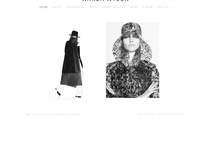 Wanda Nylon official website