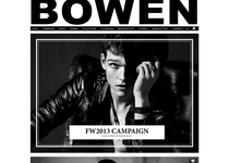 Bowen official website