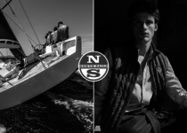 North Sails official website
