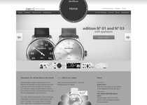MeisterSinger official website