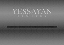 Yessayan official website
