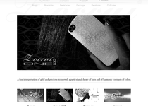 Zoccai official website