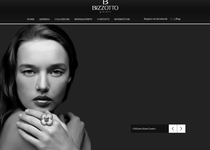 Bizzotto official website