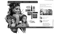 Catrice Cosmetics official website