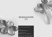 Moraglione official website