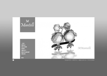 M Mantelli official website