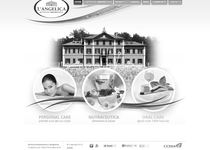 L'Angelica official website
