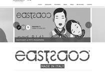 Eastcoast official website