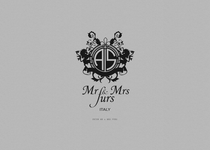 Mr&Mrs Furs official website