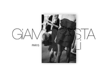 Giambattista Valli official website