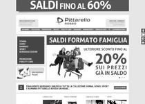 Pittarello Rosso official website