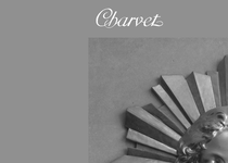Charvet official website