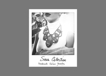 SVEVA COLLECTION official website