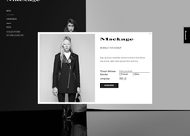 Mackage official website