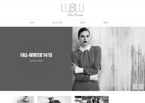 Lublu Kira Plastinina official website