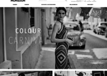 Monsoon official website