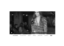 Altuzarra official website