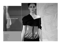 Atelier Gustavo Lins official website