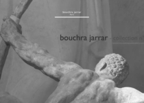 Bouchra Jarrar official website