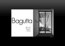 Bagutta official website