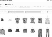 Little Marc Jacobs official website