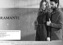 Bramante official website