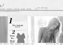 Joie official website