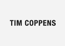 Tim Coppens official website