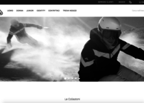 Aesse official website