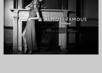 Almost Famous official website
