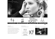 Ivanka Trump official website