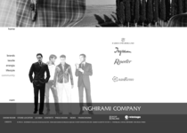 Ingram official website