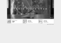 Tabio official website