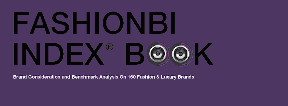 Fashionbi_index_book_cover